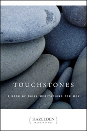 Touchstones PDF Download