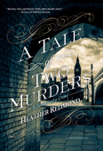 Download and Read Online A Tale of Two Murders