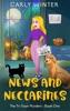 News and Nectarines
