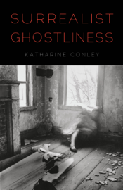 Surrealist Ghostliness