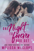 Download and Read Online One Night to Forever Box Set: Books 1-4