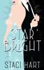 Staci Hart - Star Bright artwork