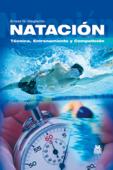 Natación Book Cover