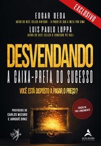 Desvendando A Caixa-Preta Do Sucesso: Edição de Pré-Lançamento Book Cover