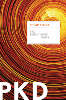 The Penultimate Truth ebook Download