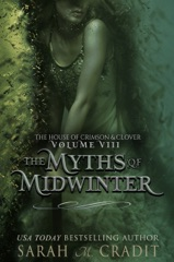 Myths of Midwinter