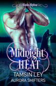 Download and Read Online Midnight Heat