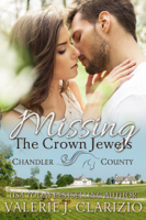 Missing the Crown Jewels ebook Download