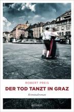 Der Tod Tanzt In Graz