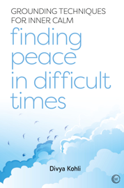 Finding Peace in Difficult Times