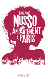 Un appartement à Paris Par Un appartement à Paris