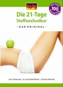 Die 21-Tage-Stoffwechselkur - Das Original-