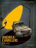 Andrea Camilleri - Km 123 artwork