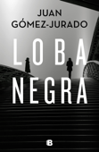 Loba negra Book Cover