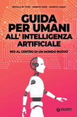 Guida per umani all'intelligenza artificiale