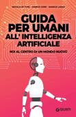 Guida per umani all'intelligenza artificiale