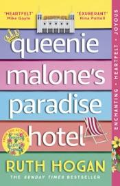 Queenie Malone S Paradise Hotel