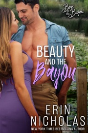 Beauty and the Bayou PDF Download