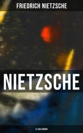Nietzsche: Le Gai Savoir
