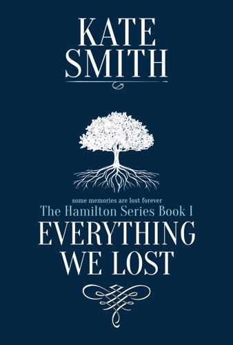 Everything We Lost E-Book Download
