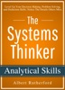 The Systems Thinker – Analytical Skills