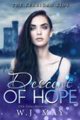 Descent of Hope