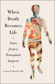 When Death Becomes Life
