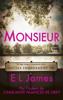 Monsieur - E L James