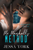Jessa York - Mr. Marshall's Method  artwork