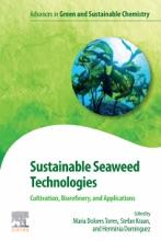 Sustainable Seaweed Technologies (Enhanced Edition)