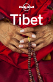 Tibet Travel Guide