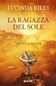 Download and Read Online La ragazza del sole