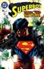 Superboy (1993-2002) #41