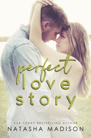 Perfect Love Story PDF Download