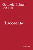 Download and Read Online Laocoonte