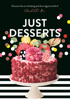 Charlotte Ree - Just Desserts artwork