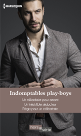 Indomptables play-boys