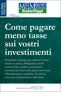 Come pagare meno tasse sui vostri investimenti Copertina del libro