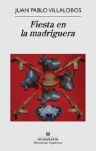Fiesta En La Madriguera