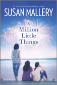 Download A Million Little Things ePub | pdf books