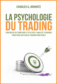 La psychologie du trading