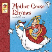 Mother Goose Rhymes