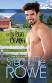 Her Rebel Cowboy PDF Download