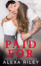 Paid For PDF Download