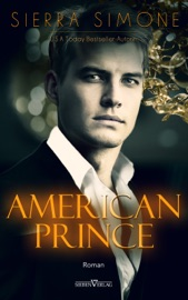 American Prince PDF Download