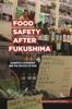 Food Safety After Fukushima
