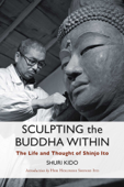 Sculpting the Buddha Within Book Cover