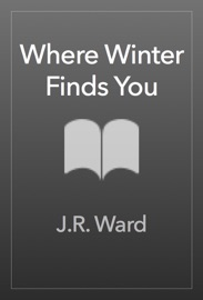 Where Winter Finds You PDF Download