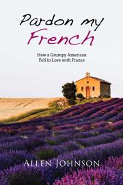 Pardon My French PDF Download