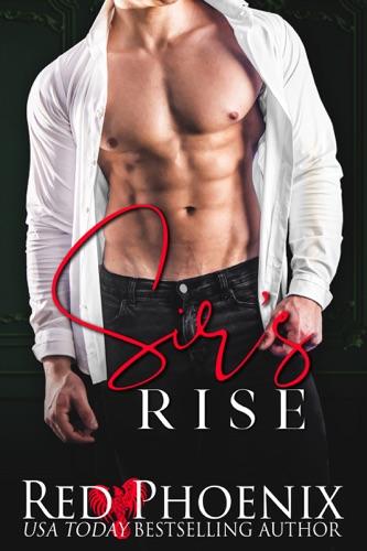 Red Phoenix - Sir's Rise